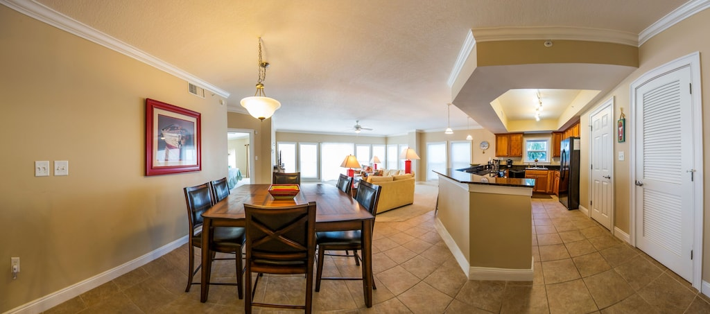 This 1800 square foot condo has it all! Relax and enjoy!