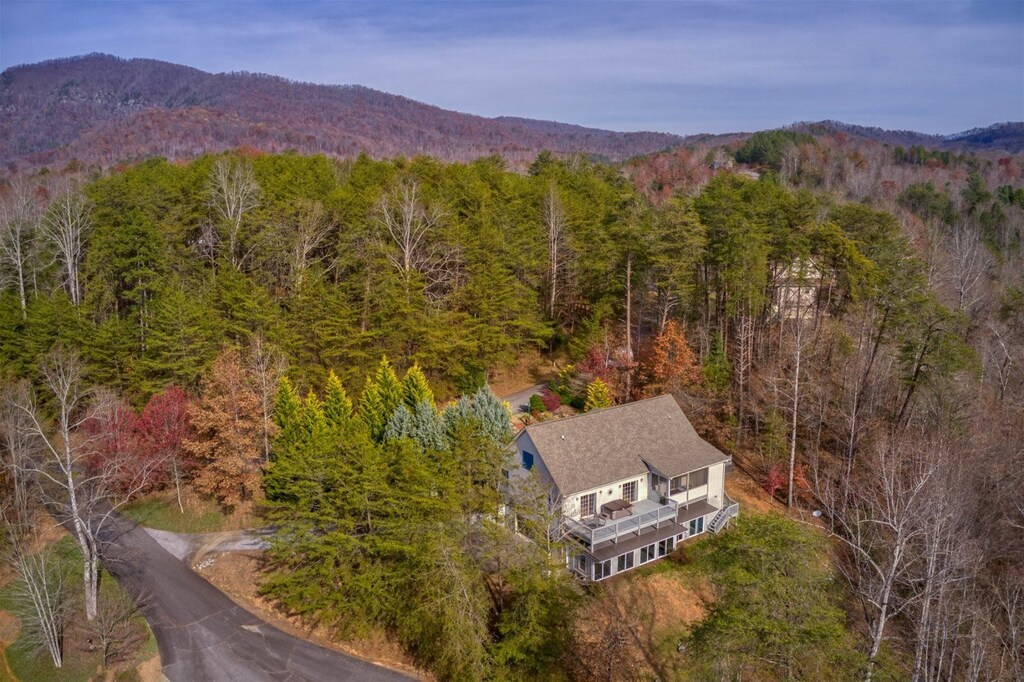 Sweet Home Carolina by Carolina Properties