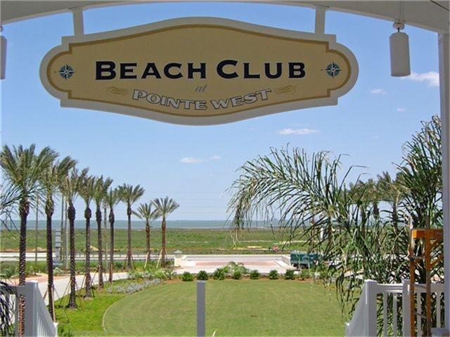 Main Beach Club