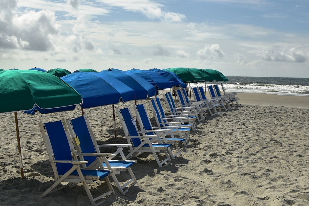 Your Myrtle Beach Is Calling You !!!!!