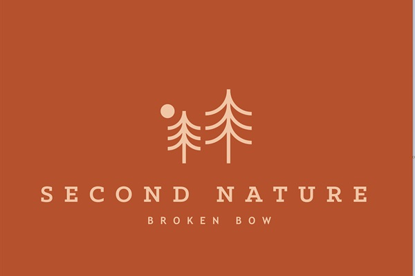 We welcome you to Second Nature
