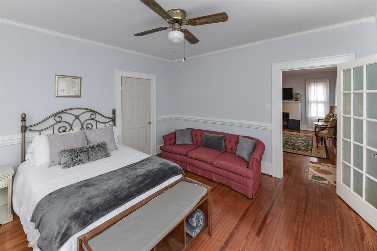 Full bedroom 3