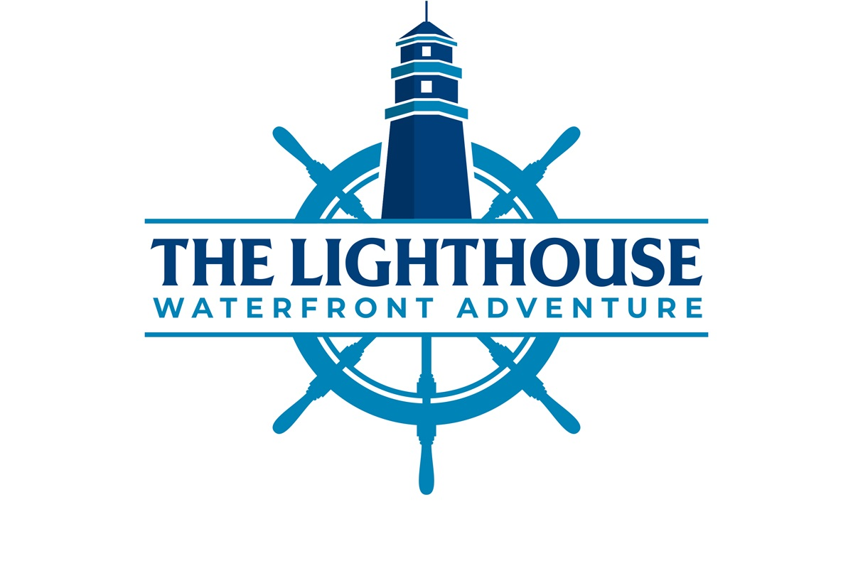 """The Lighthouse"" Waterfront Adventure is professionally managed by Little Adventure Vacation Rentals, a family owned business."