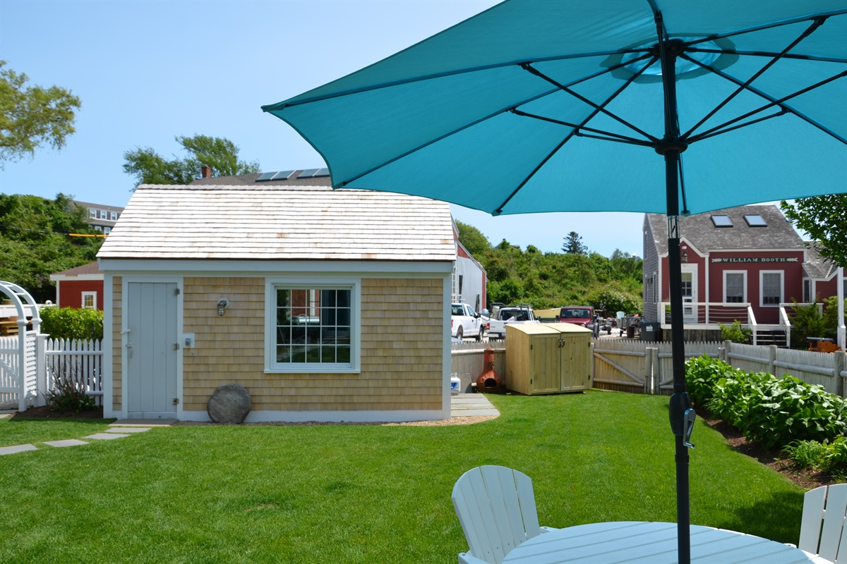 Skip to content  Start your search Switch to hosting    Old Village-Windmill Cottage/Walk to Beach & Town! 󰀄 5.0(7) · 󰀃 Superhost · Chatham, Massachusetts, United States  Share  Saved      Show all photos Entire cottage hosted by Edward 4 guests · 2 bedr