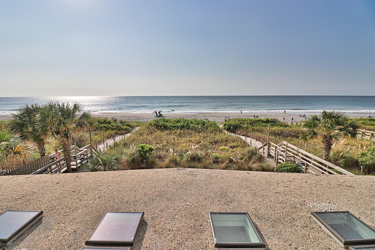 4619 S.Ocean BLVD