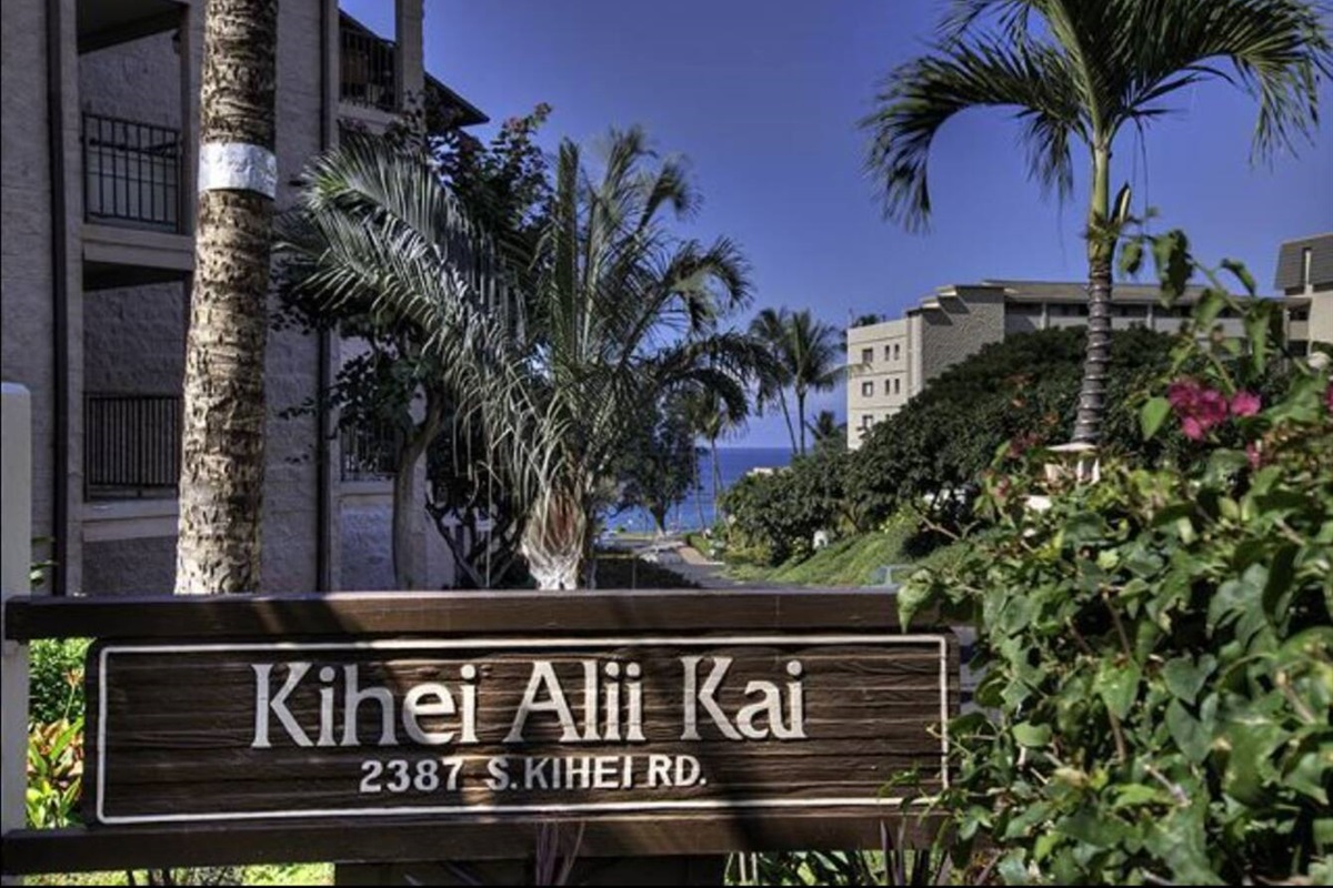 The resort is located directly across from one of the best beaches on the island!