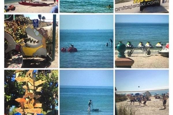 pics of Bonita Beach