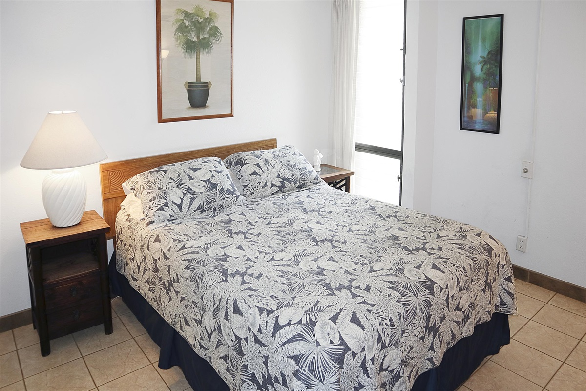 Super comfortable mattress