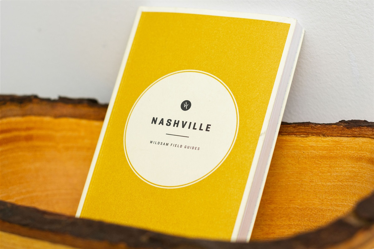 """""""Nashville was totally different than I ever dreamed. I had only seen the music business on television and been to a couple of concerts. I had no clue."""" - Faith Hill"""