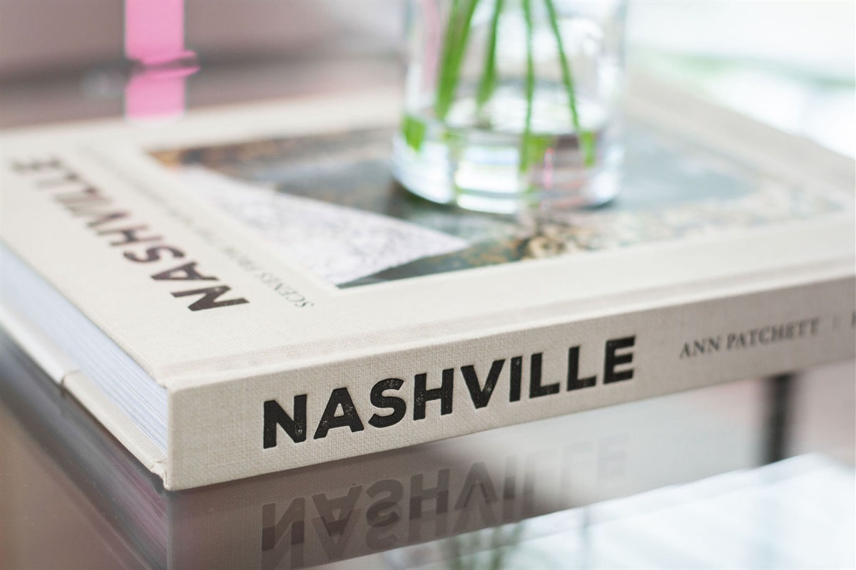 """"""" To me, songwriting is the backbone of Nashville. Looks can go, fads can go, but a good song lasts forever."""" - Alan Jackson"""