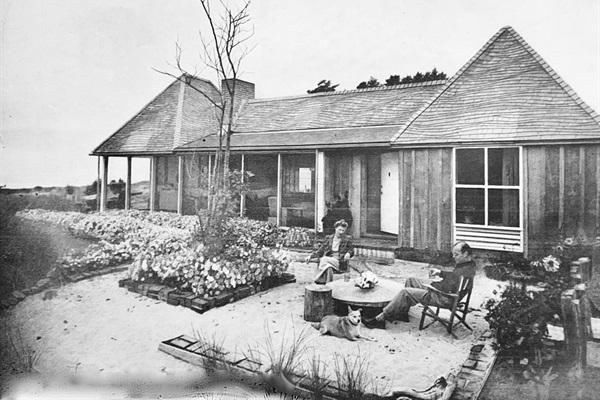 1948 AMERICAN HOME MAGAZINE