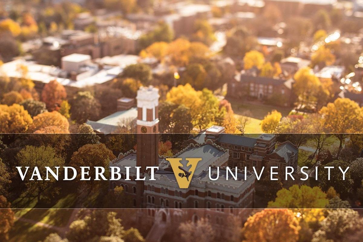3 blocks from Vanderbilt University