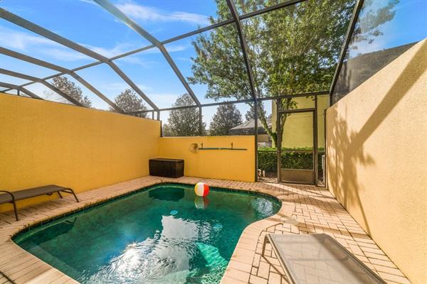 Splash pool pic 1