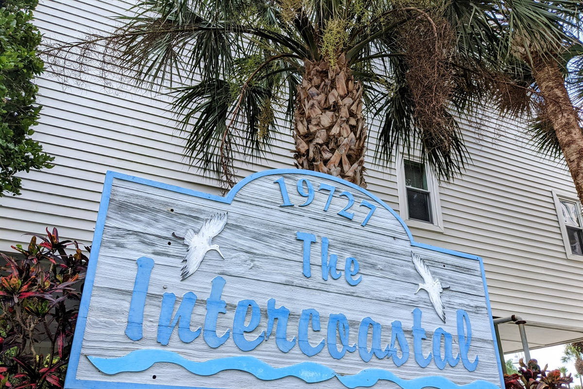 19727 Gulf The Intercoastal