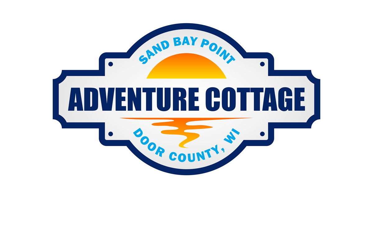 """Adventure Cottage"" is professionally managed and owned by Little Adventure Vacation Rentals, a local family business."