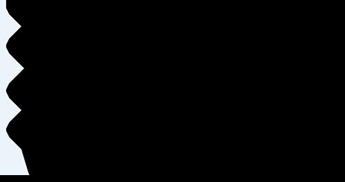 Find Rentals logo