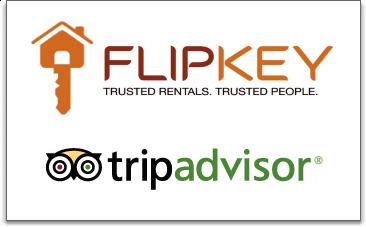 flipkey and tripadvisor websites work with ownerrez calendar sync