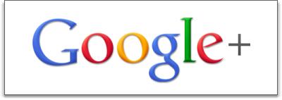 OwnerRez is now on Google+