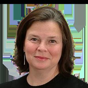 Lydia Bianchi, Customer Success Lead
