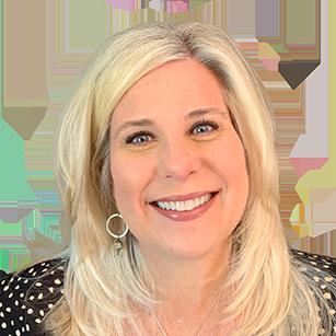 Jen Pearma, Customer Success