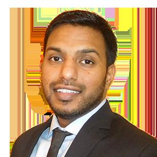 Karan Dilawar, Engineering