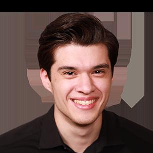 Michael Khosrofian, Finance