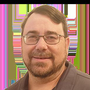 Steve Clark, Customer Success