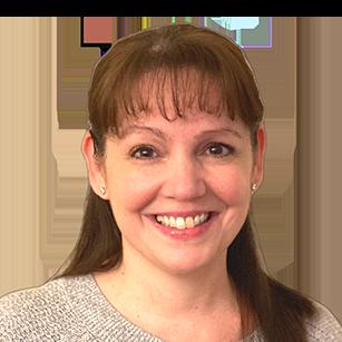 Lisa McClellan, Customer Success